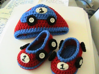 104 Best Applique Cars Images On Pinterest Cars Children And