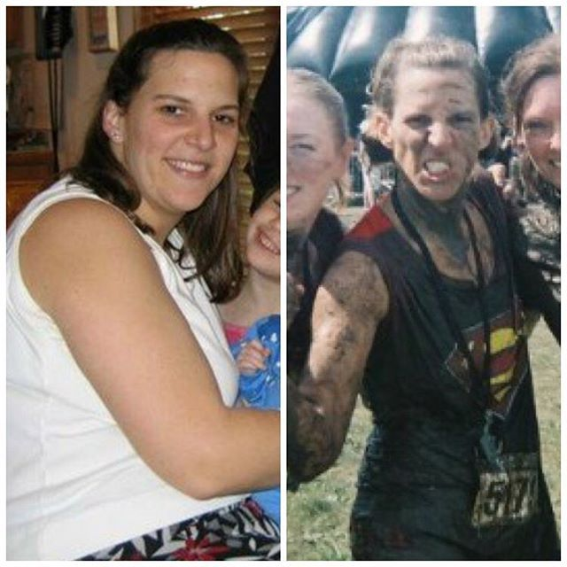 Ten years ago I found myself at 230lbs and desperate for a change. I began to eat better (thank you, #weightwatchers) and exercise more (I still don't like that #treadmill) but I did it for me, not for the reason that would help make it stick.  One day while reading my Bible and spending time in prayer, the Lord impressed upon me that the reason for this change needed to be for His glory not mine.  1 Corinthians 10:31 - So, whether you eat or drink, or whatever you do, do all to the glory…