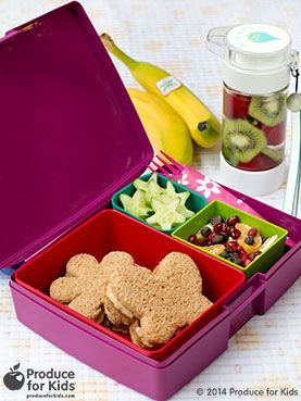 17 best images about bento boxes kids 39 lunches on pinterest school lunch box kid lunches. Black Bedroom Furniture Sets. Home Design Ideas