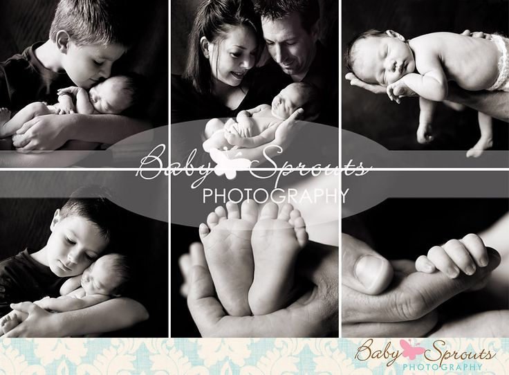 Newborn baby boy picture ideas wa newborn baby photographer seattle wa