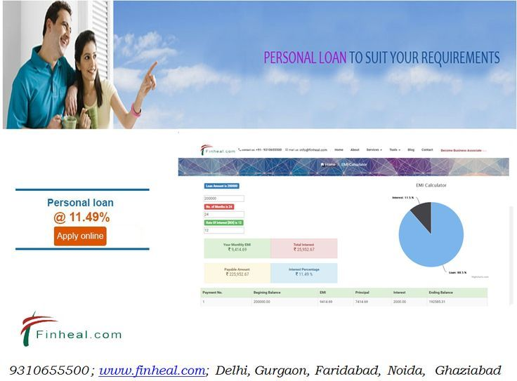 personal loan application Payday Advance Pinterest Loan - credit agreements