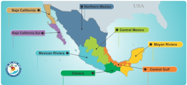 Find beautiful Mexico homes for sale and listings in popular communities.