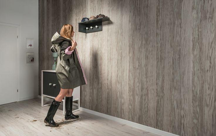 #vox #meble #ściana #kreatywnewnetrze #wnetrze #wnętrza   #interior #interiorDesign