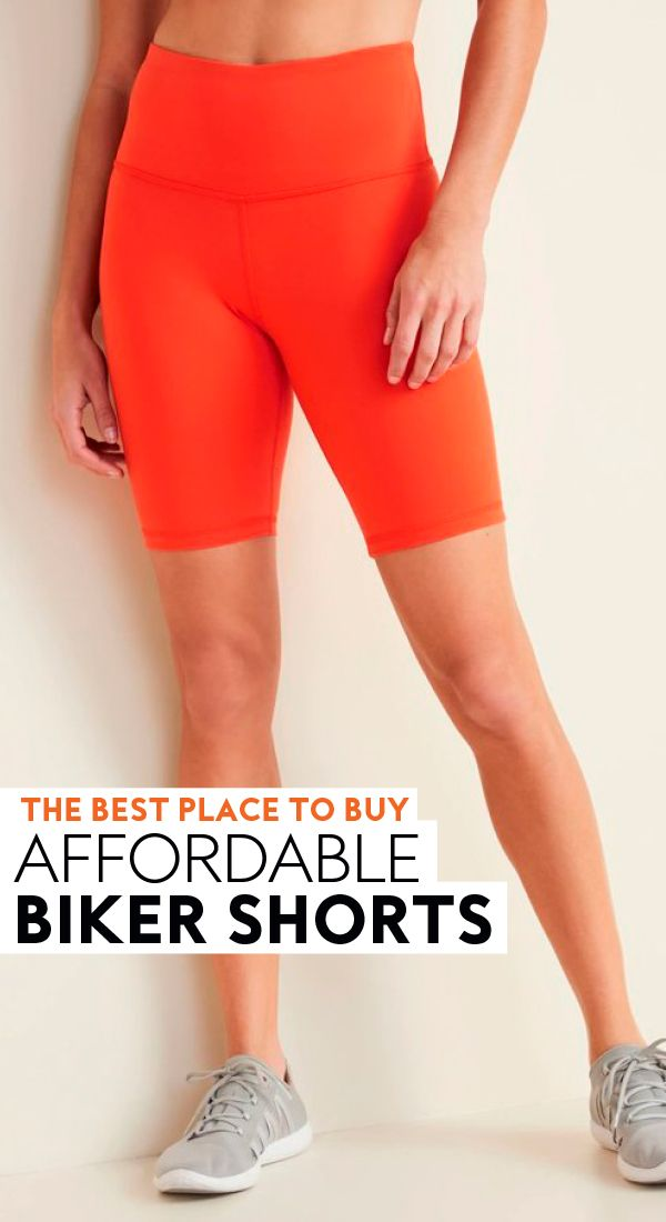 This Is The Only Place I Trust For Flattering And Affordable Biker