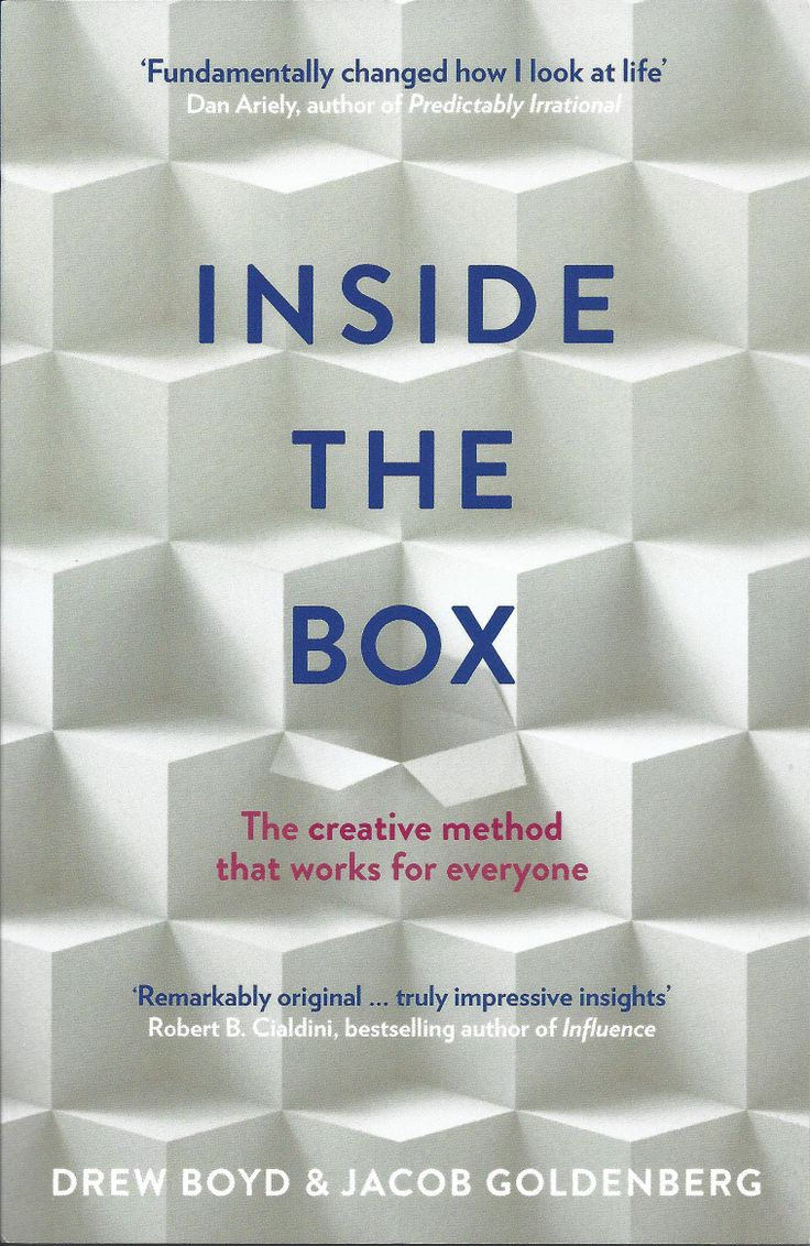30 best inside the box images on pinterest the box boxing and chinese uk edition fandeluxe Images