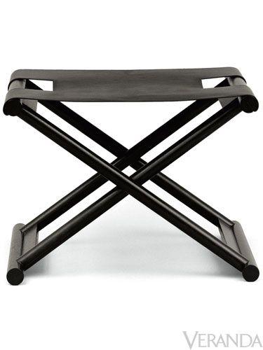 Black is Back: Sleek, Stylish Furnishings and Products