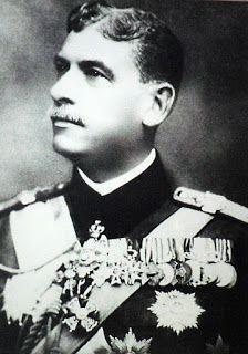 Mareşalul Ion Antonescu: Demisia Generalului Antonescu de la conducerea Mar...