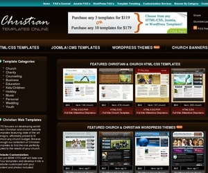 yearbook template yearbooks and preschool on pinterest. Black Bedroom Furniture Sets. Home Design Ideas