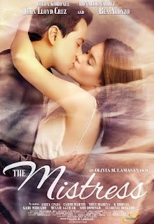 Watch The Mistress (John Lloyd and Bea Alonzo) Pinoy Movie Online Free ~ freemovieonlines-Free Movie Online Streaming