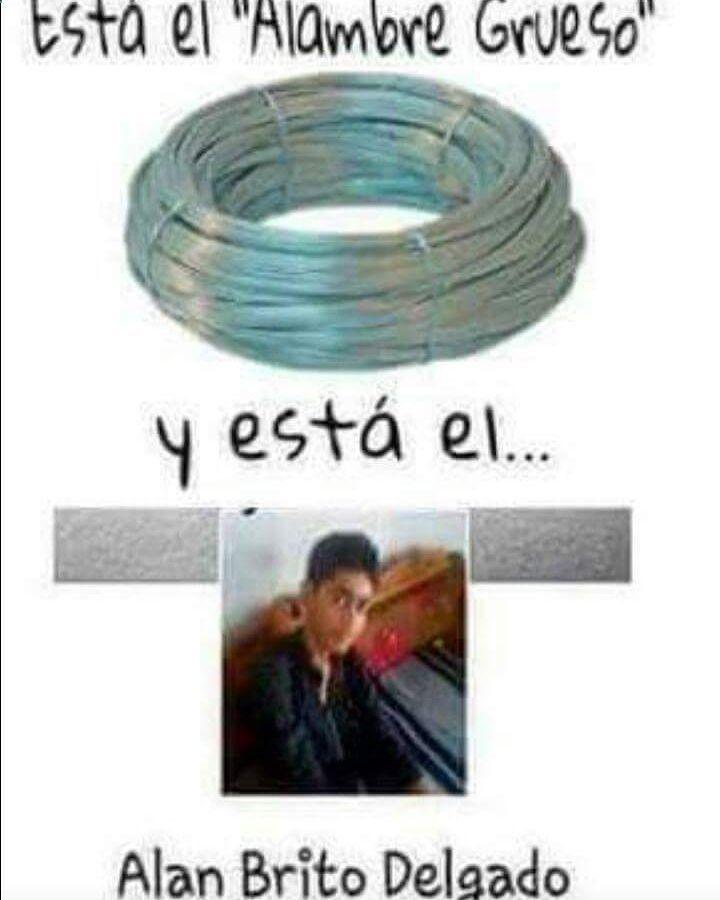 juego de palabras #memes #chistes #chistesmalos #imagenesgraciosas #humor www.megamemeces.c...