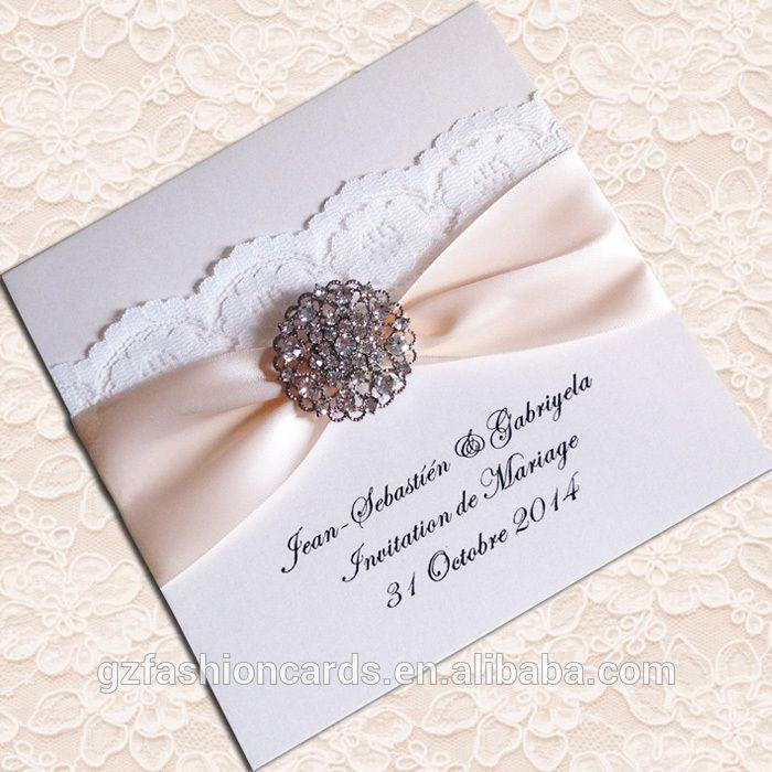 35 best Wedding Invitations images on Pinterest Wedding stationary - fresh invitation dalam bahasa inggris