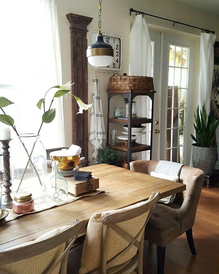 25 best living room images on Pinterest | Arquitetura, Home ideas ...