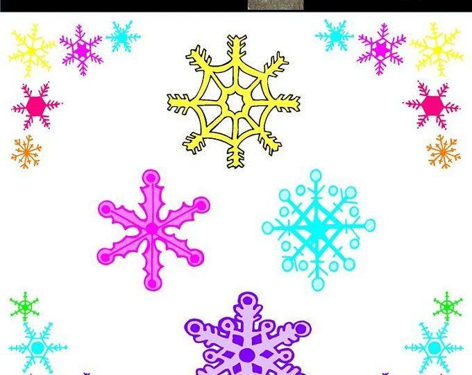Snowman Clipart Clip Art Cute Snowman Black and White ...