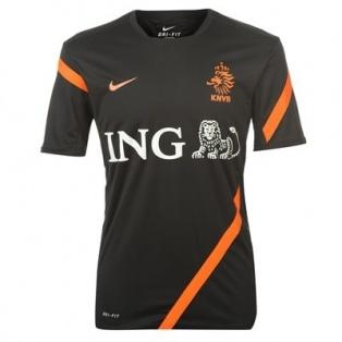 Google Image Result for http://img.uksoccershop.com/timthumb/314/holland-ss-training-shirt-black-2012.jpg