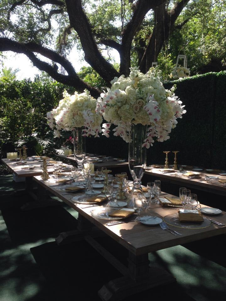 8 best Wedding venues images on Pinterest Wedding venues Beach