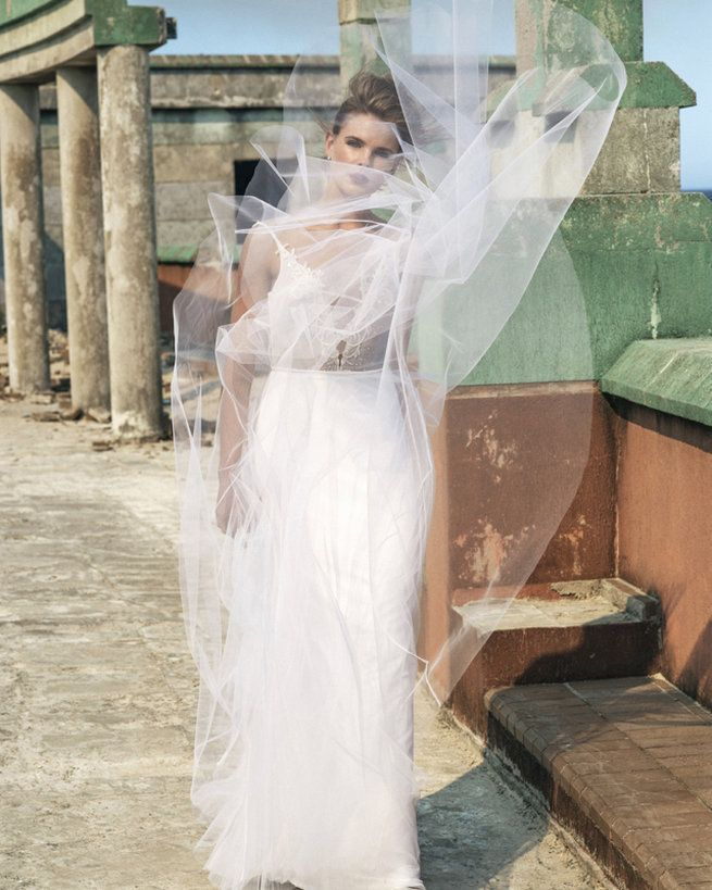 winter wonderland wedding south africa%0A Introducing the Elbeth Gillis      Opulence Bridal Collection  South African