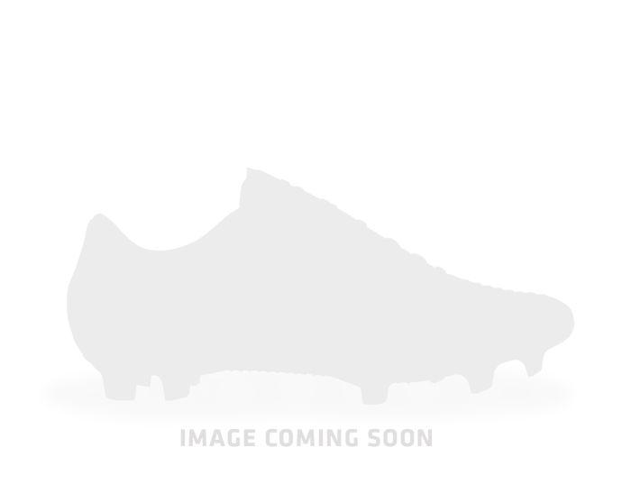 Nike Kids Mercurial Victory Dynamic Fit Neymar Jr FG Blue Orbit/White