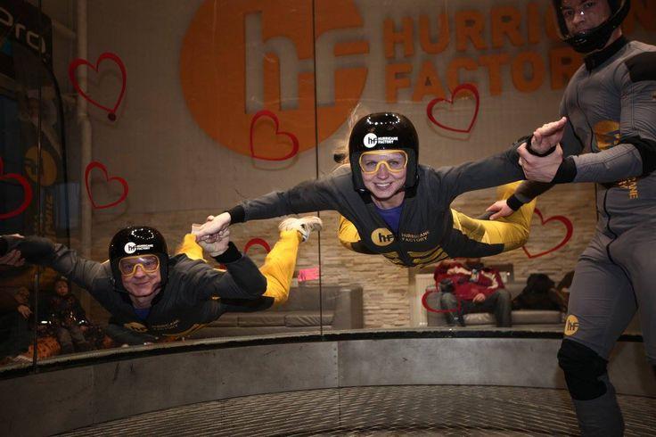 Hurricane Factory (@HurricaneFac) | Twitter Valentine's Flying. Share your love, feelings,  adventures with us :) Hurricane Factory !  www.hurricanefactory.com  #Madrid #Berlin #Prague #Tatralandia #Valentine's day #happyvalentine #valentine'sflying #sharelove #loveadventure #windtunnel #indoorskydiving #flytogether