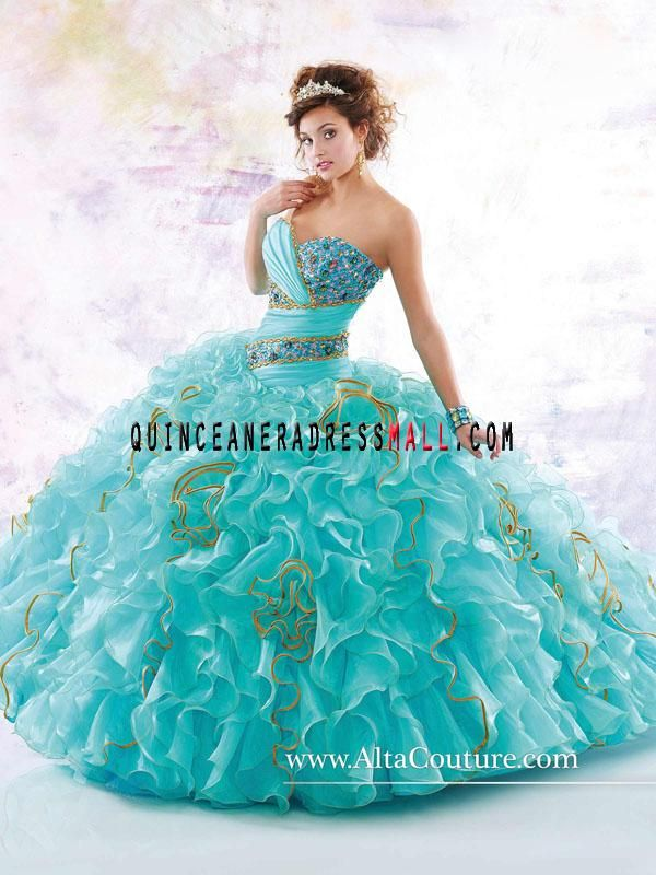 17 Best images about 15 dresses on Pinterest | Quinceanera ideas ...