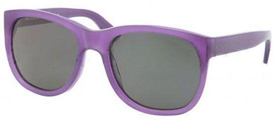 sunglasses 2014 RL8072