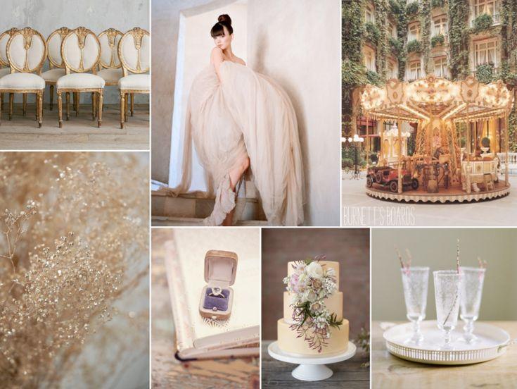 276 Best Whimsical Weddings Images On Pinterest