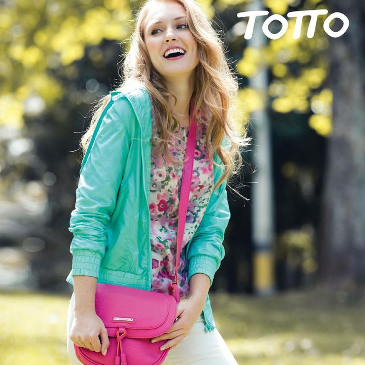 #sale #clotes #promocion #cccuartaetapa Totto Local 210