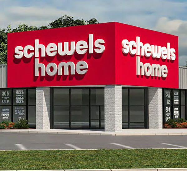 Schewels Home Furniture Home Furnishings Sofa Recliner Living Room Dining Room Bedroom Mattresses Appliances At Home Store Mattress Shop This Is Us #schewels #living #room #furniture