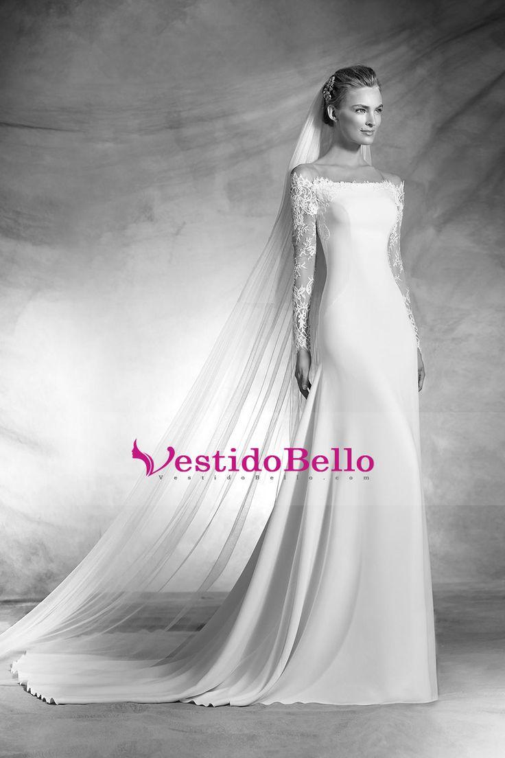 2016 de la cucharada de la boda vestidos de sirena Spandex