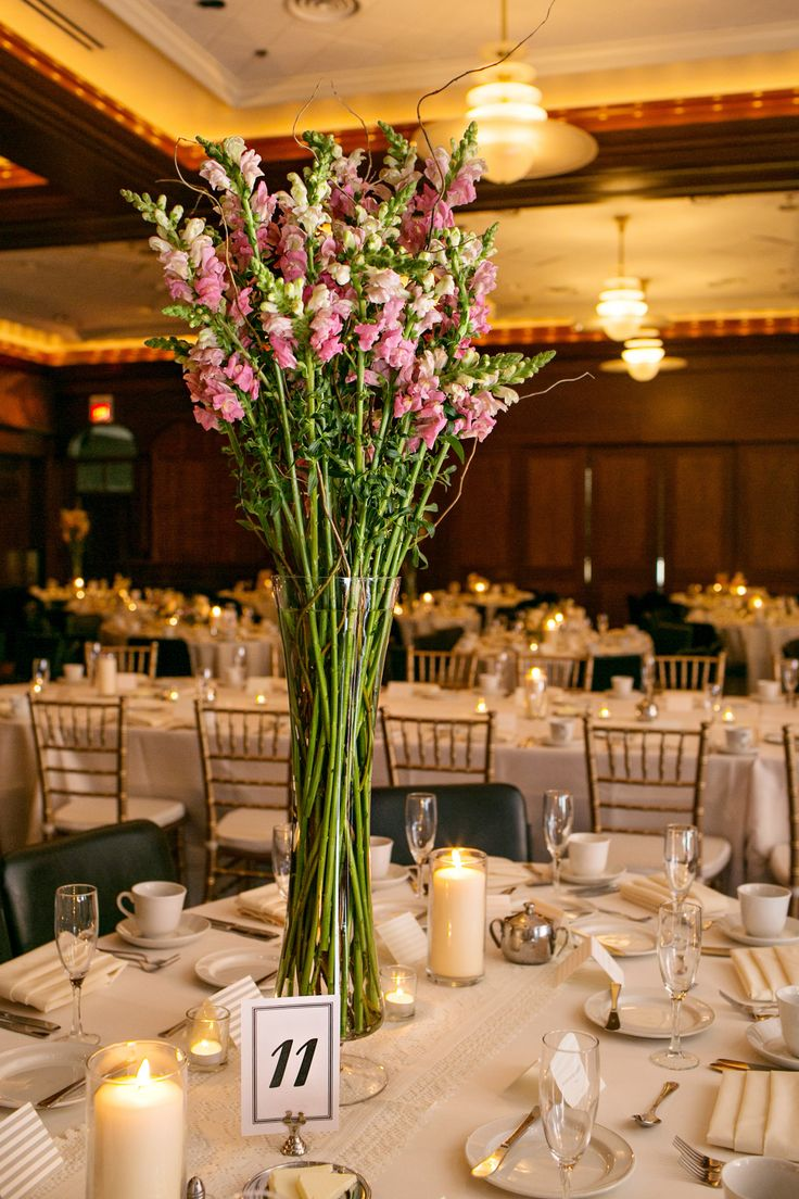 118 Best Tall Centerpiece Images On Pinterest Curly Willow Centerpieces And Fl Arrangements