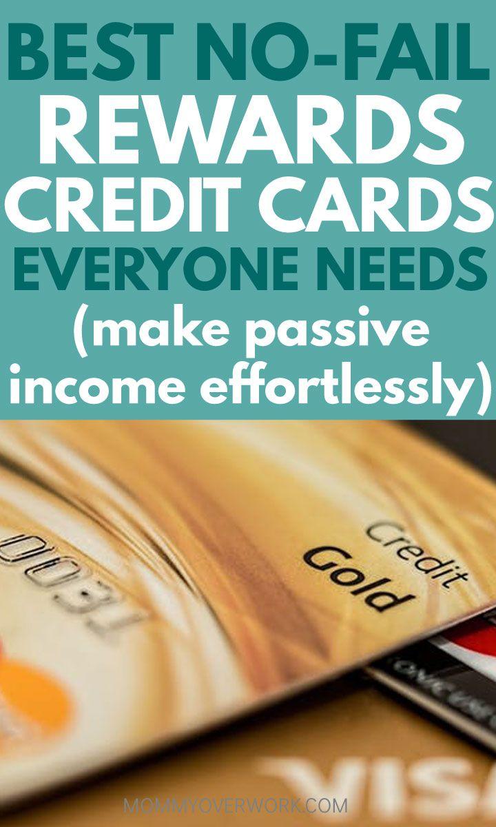 Best Credit Card Rewards Programs For Beginners Rewards Credit