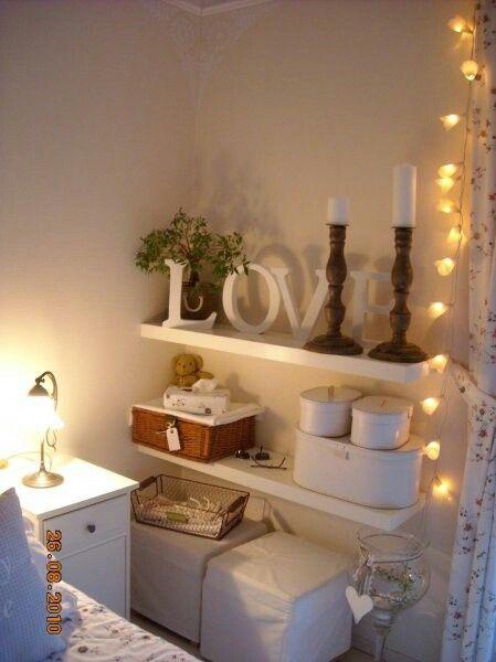 Oltre 25 fantastiche idee su camere da letto per piccole - Idee per camere da letto piccole ...