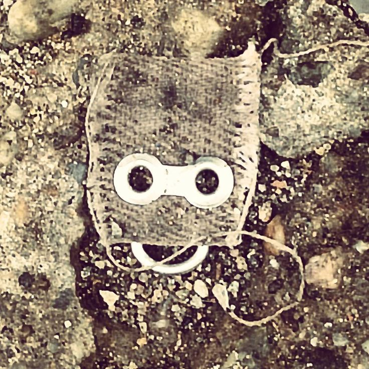 I see faces everywhere Photo: Diana Topan #Pareidolia http://www.photography-news.com/2016/06/pareidolia-why-we-see-what-isnt-there.html?m=1