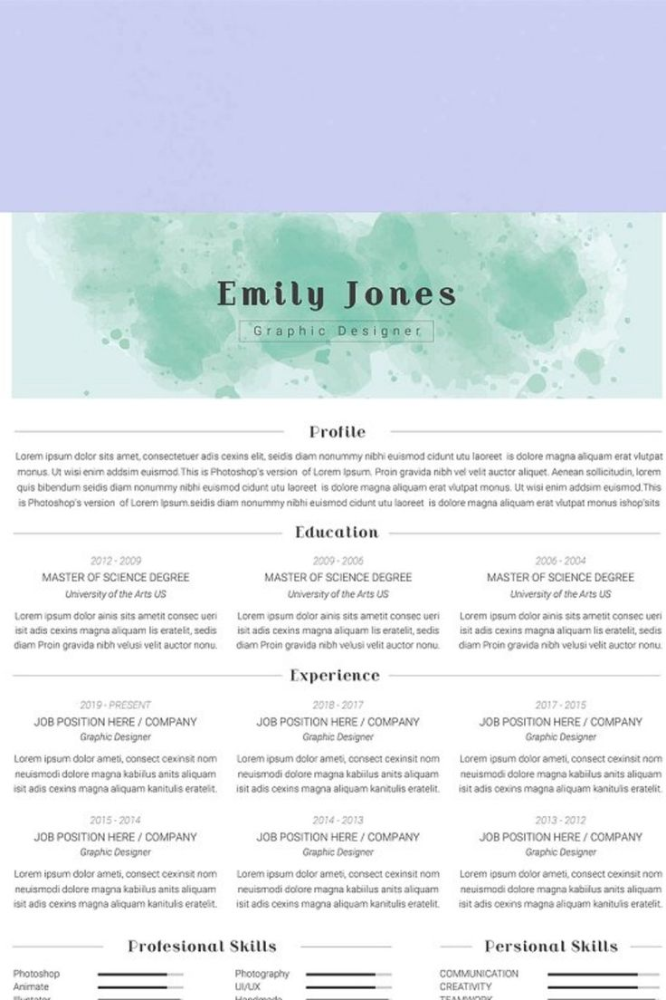 what to save resume file name as