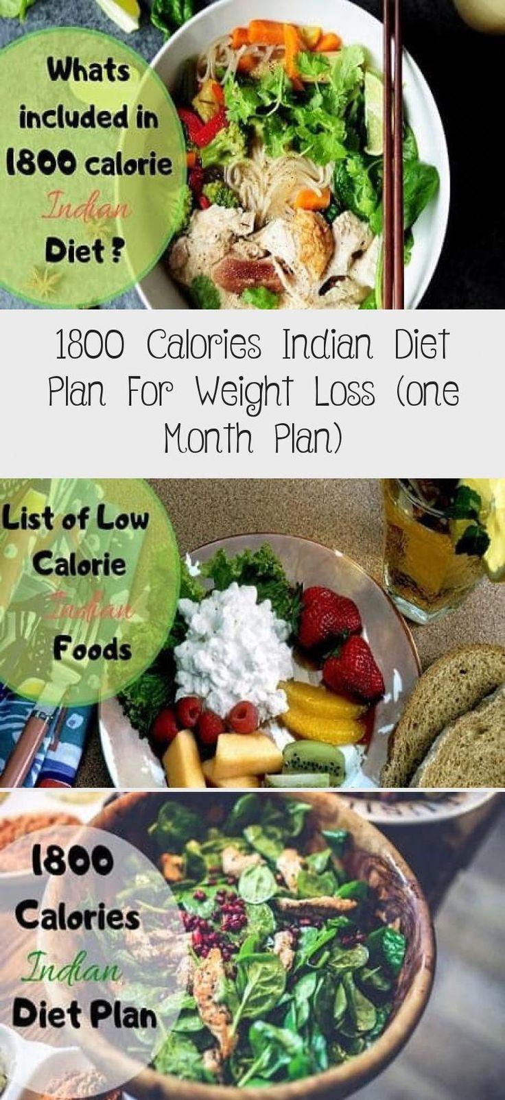 Ketogenic Diet Plan Tips For Beginners