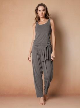 Pijama? Eu usaria pra sair numa boa...   @jogelovewear