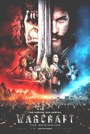 Full CineMagz Link Warcraft : Le COMMENCEMENT Indihome Online Bekijk het Warcraft : Le COMMENCEMENT Complete Filme Online Stream UltraHD Watch Warcraft : Le COMMENCEMENT UltraHD 4K Filmes Watch Warcraft : Le COMMENCEMENT Online gratis Moviez #MovieMoka #FREE #Pelicula This is Premium