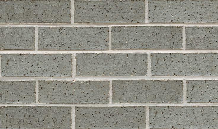 PGH bricks sorbetto