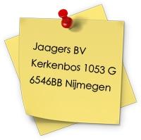 Magento webwinkel ontwikkeling met een gedegen partner dan is Jaagers een goede keus. Wij sparren graag met u mee tot het gewenste resultaat.