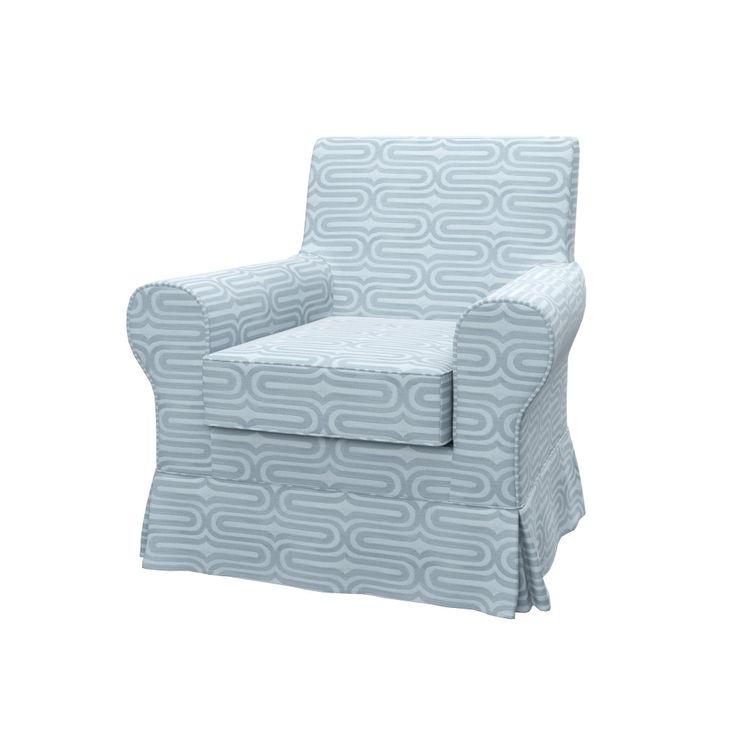 25 beste idee n over fauteuil hoes op pinterest luie jongen stoel en luilak for Fauteuil d accueil ikea calais