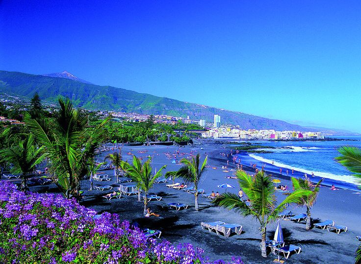 http://www.webtenerife.co.uk/places-interest/beaches/?tab=1  Vacaciones, Playa Jardín, Puerto de la Cruz, Tenerife, Islas Canarias // Beach holidays, Playa Jardín, Puerto de la Cruz, Tenerife, Canary Islands // Urlaub, Strand, Playa Jardín, Puerto de la Cruz, Teneriffa, Kanarische Inseln