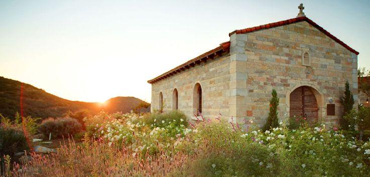 29 best california weddings images on pinterest wedding for Wellness retreat san diego