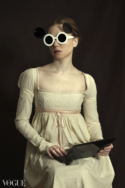 """How would have been"" by Romina Ressia – Create your own Portfolio on www.allyou.net"