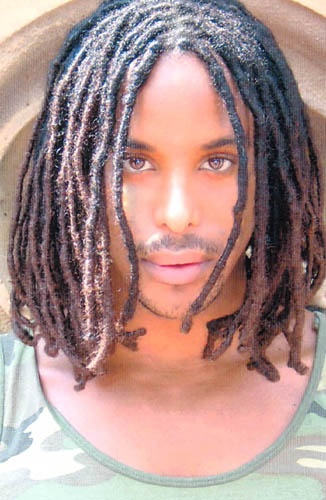 cornrows hair style 237 best bro braids locs amp fros images on 9670