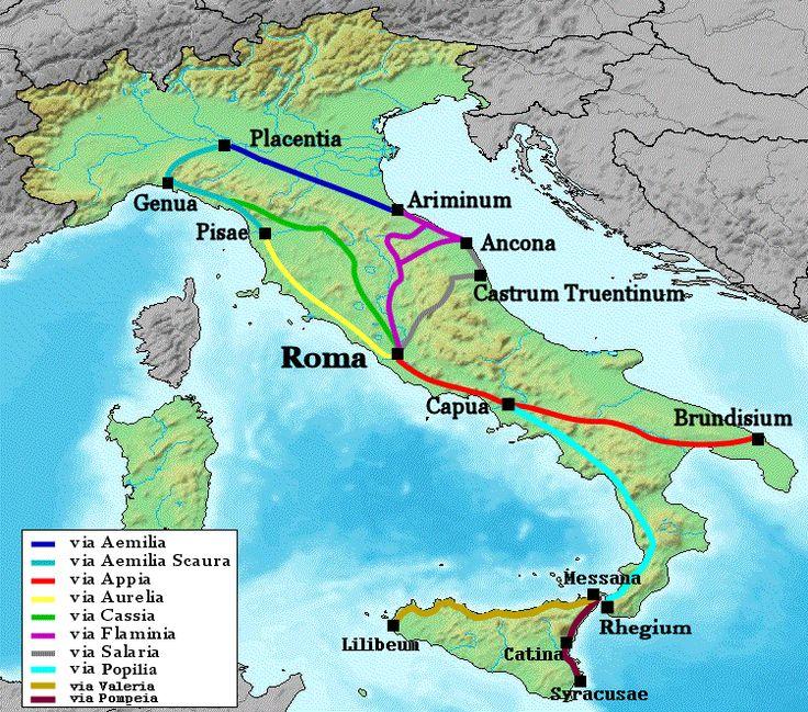 Best Mapas Images On Pinterest Ancient Greek Greek History - Greek and rome map