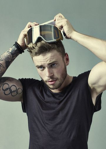 Gus-Kenworthy-ESPN-2015-Magazine-Photo-Shoot-001