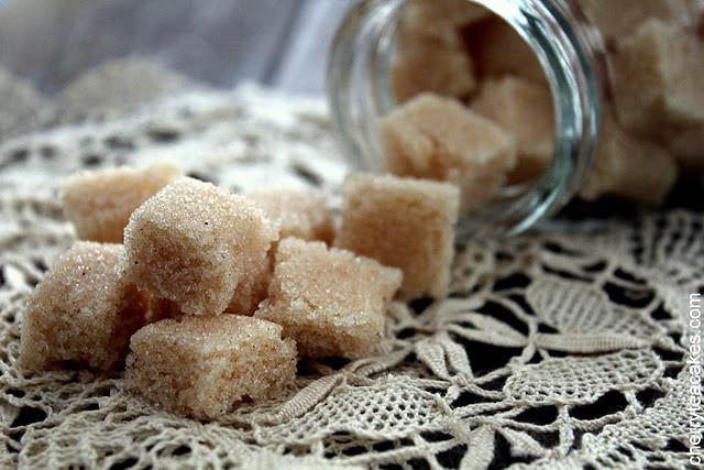 apple cider sugarCider Sugar, Apples Cider, Cherries Teas, Sugar Cubes, Apple Cider, Teas Cake, Sugar Recipe, Cidersugar, Winter Desserts