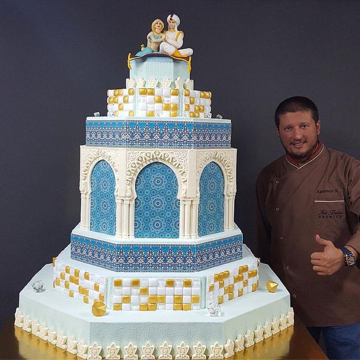 Торт мишель рецепт с фото быстро обжариваем