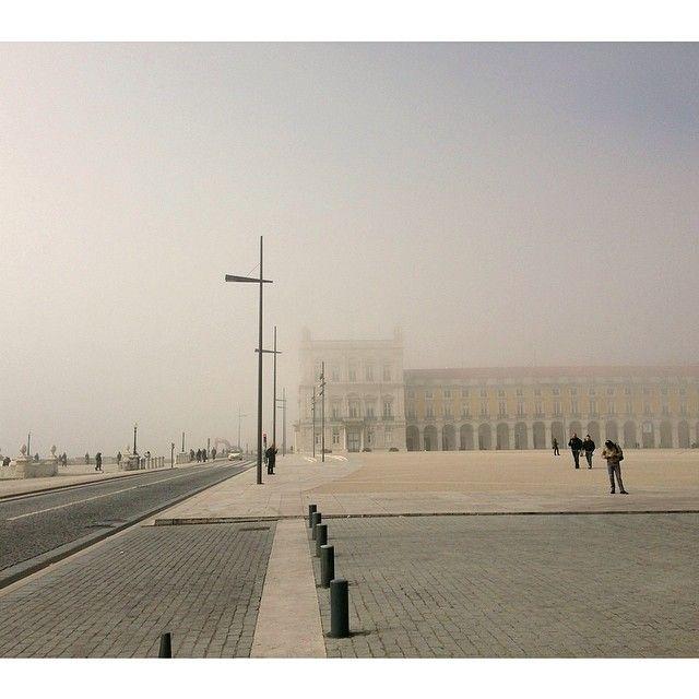 Instagram media kho75 - Lengter tilbake #Lisboa #fado #portugal