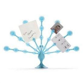 Ofis Ürünleri ve En İlginç Ofis Hediyeleri - BuldumBuldum.com