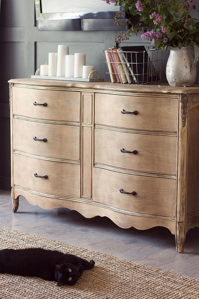 Best 25 Colored Dresser Ideas On Pinterest Chalk Paint Furniture Painting And Dressers